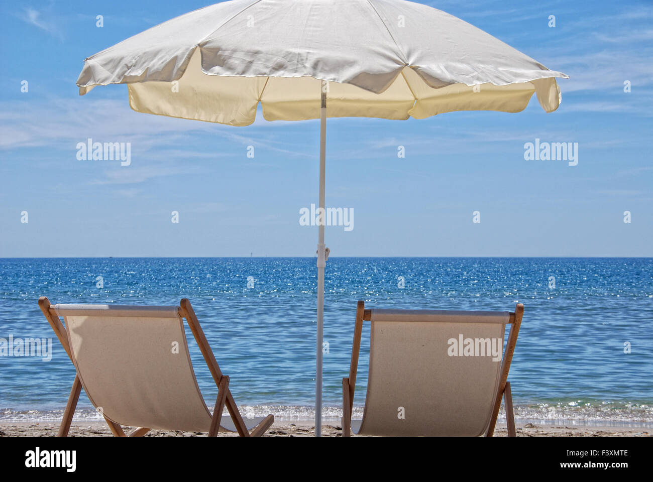 holyday season - Stock Image