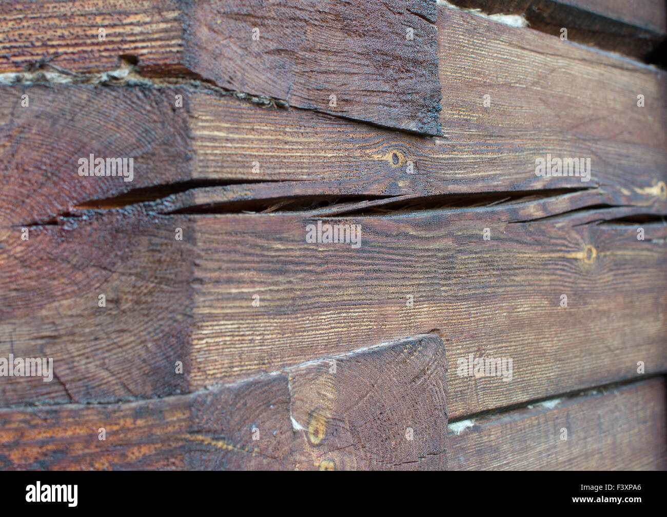 Scantling Stock Photos Amp Scantling Stock Images Alamy