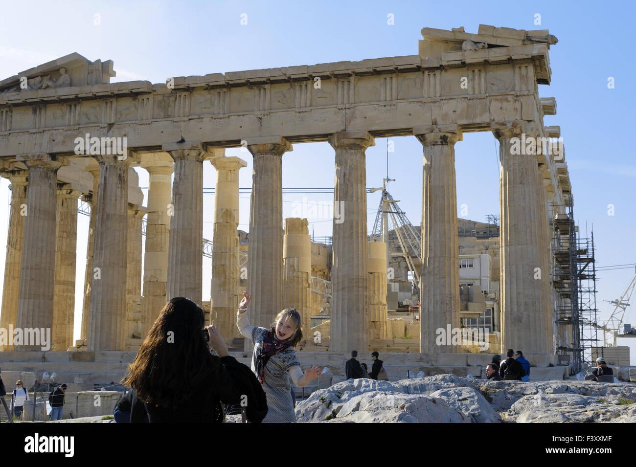 Hellenistischer Stock Photos & Hellenistischer Stock Images - Alamy