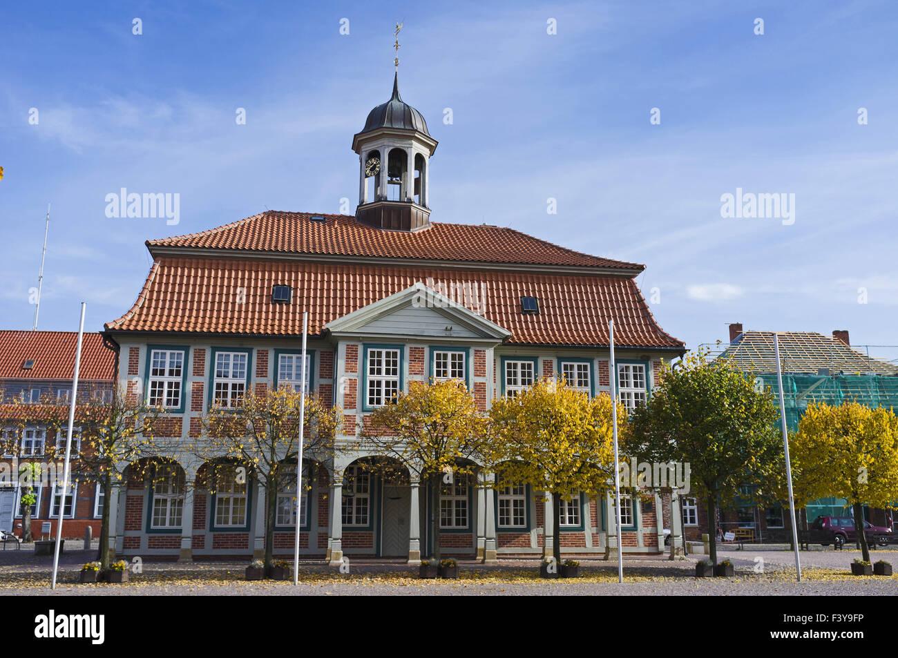 Puff aus Boizenburg/Elbe