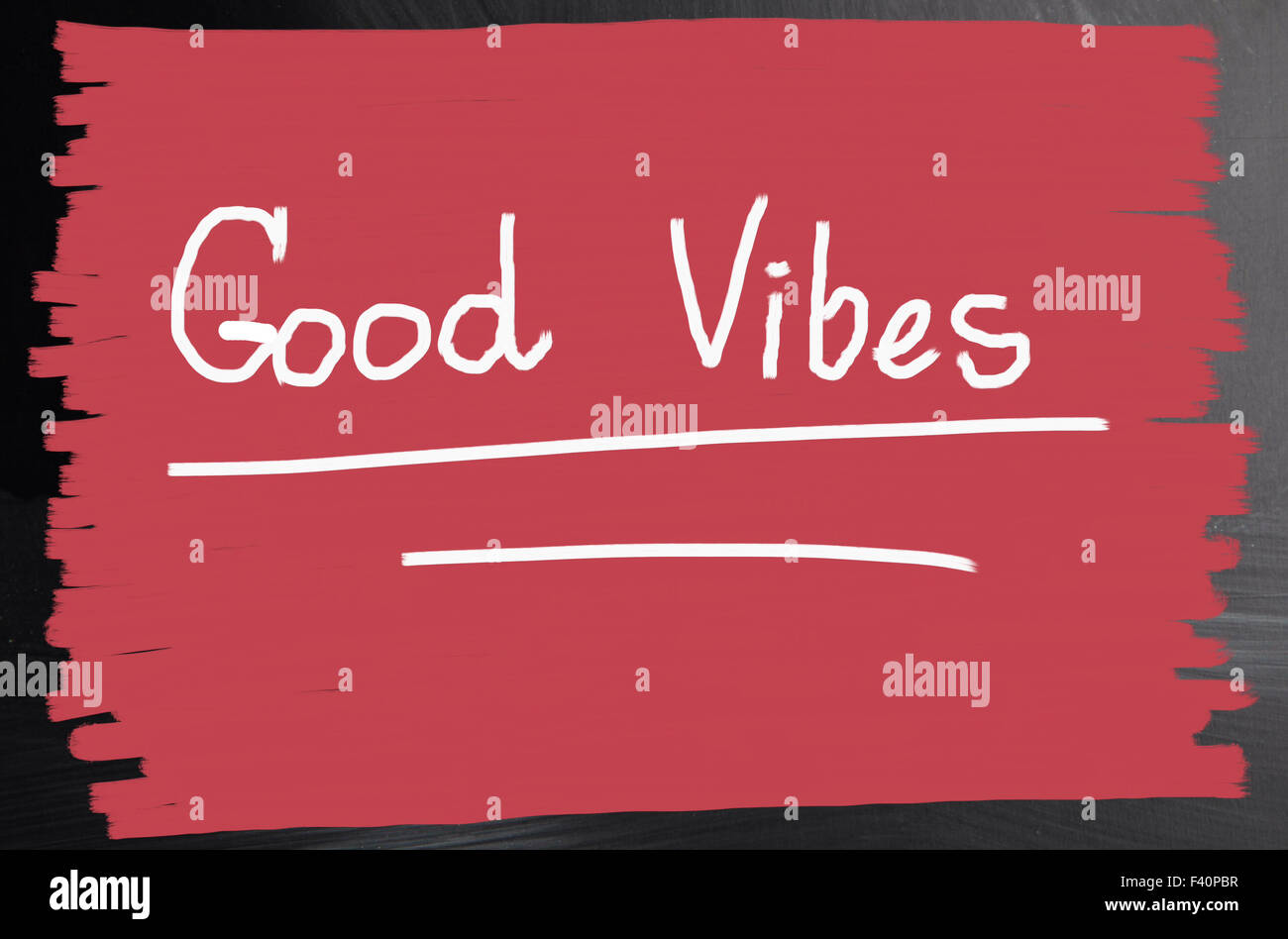 Vibes Stock Photos & Vibes Stock Images - Alamy
