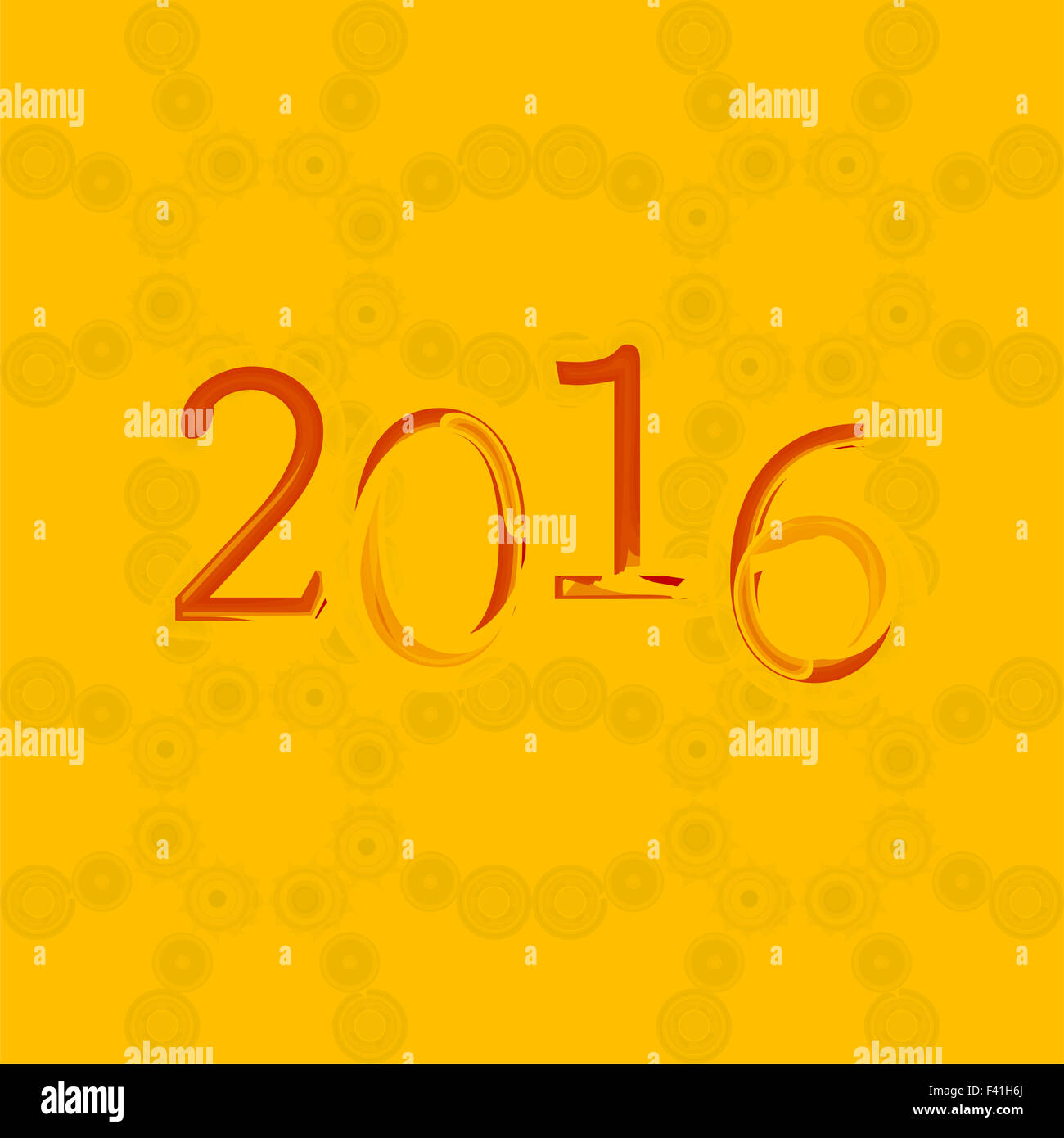 2016 new year and happy christmas background for your flyers stock 2016 new year and happy christmas background for your flyers invitation party posters greetings card brochure cover or gener stopboris Gallery