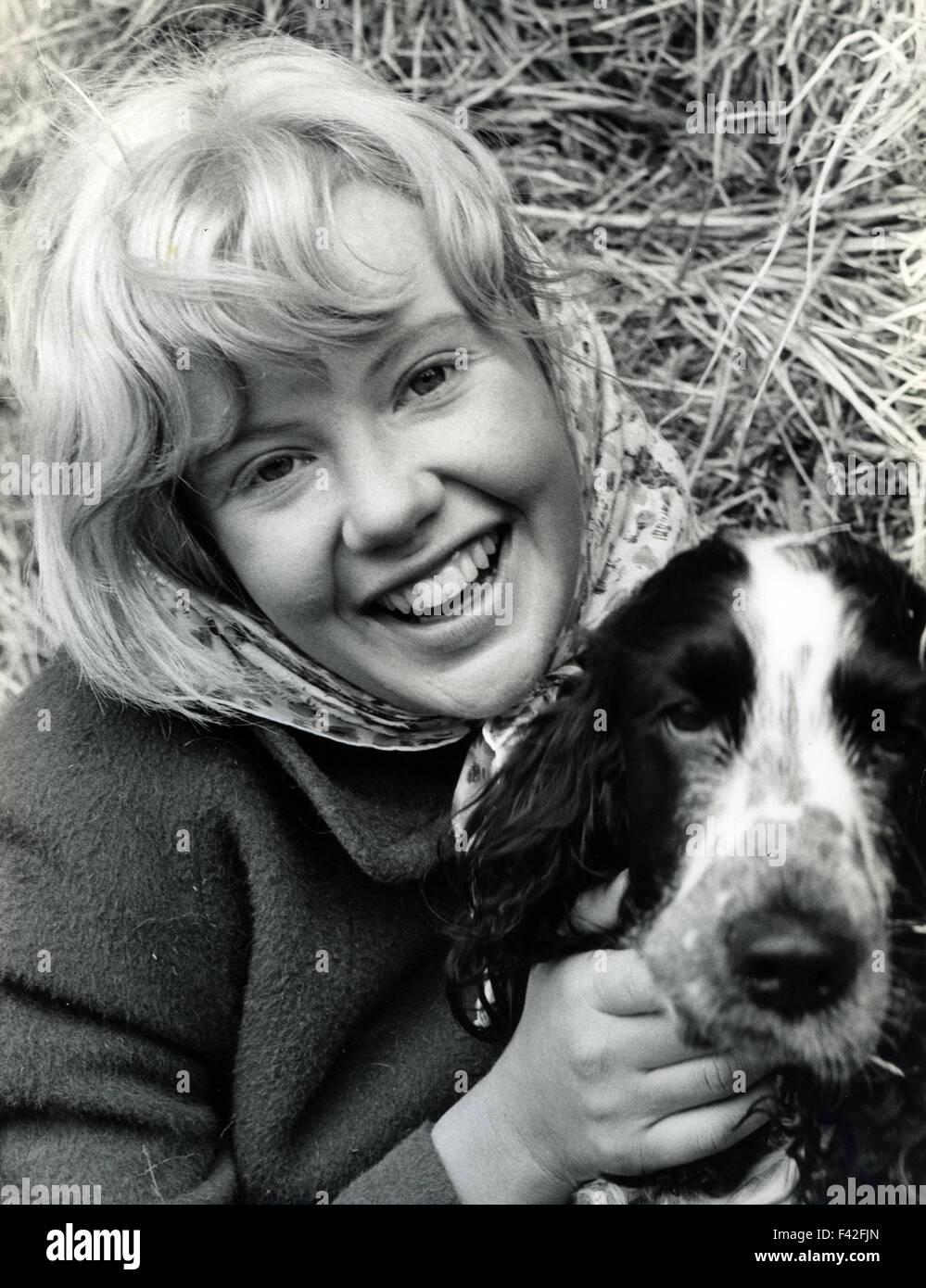 Patricia Routledge (born 1929),Georgia Fowler NZL 3 2016 XXX clips Natasha Richardson (1963?009),Riza Santos (b. 1987)