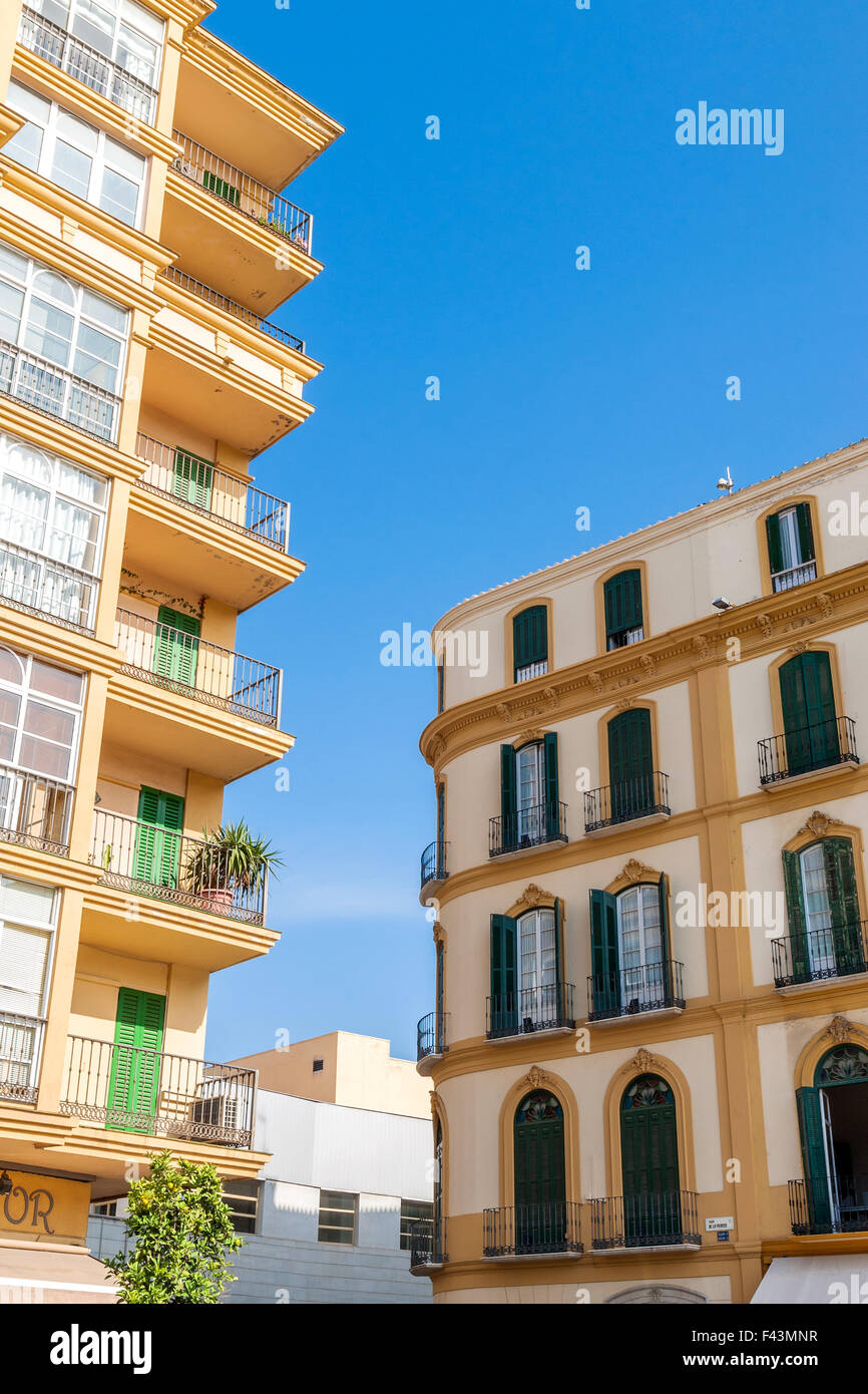 birthplace of pablo picasso in malaga spain - Pablo Picasso Lebenslauf