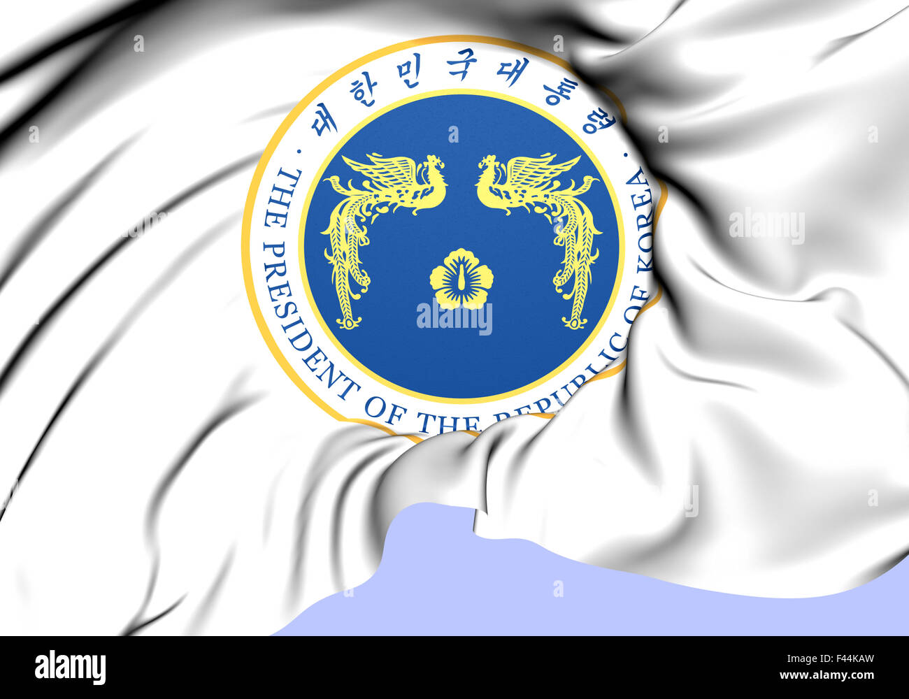 Republic of korea tgp