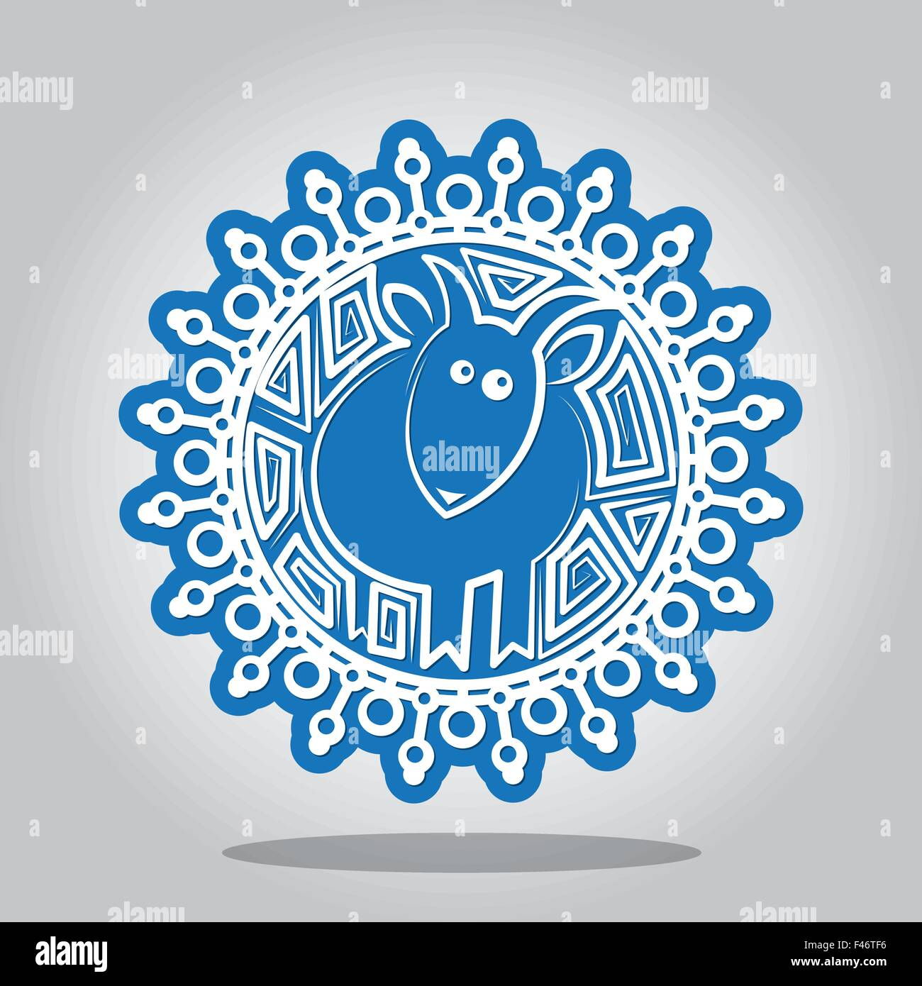 Chinese Zodiac Signs Stock Photos & Chinese Zodiac Signs Stock ...