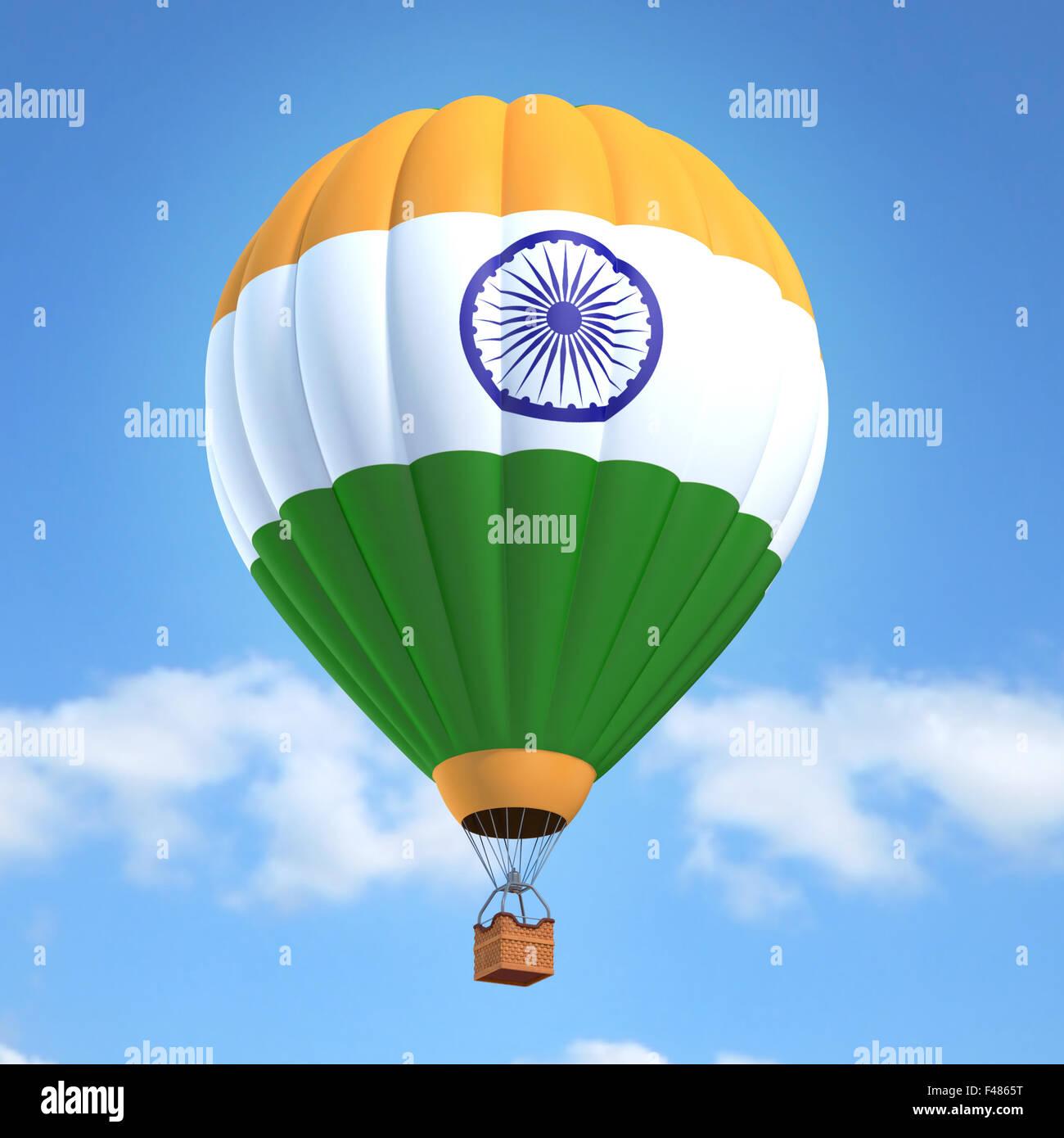 5a13c2080bd8 Indian Flag Flight Stock Photos & Indian Flag Flight Stock Images ...