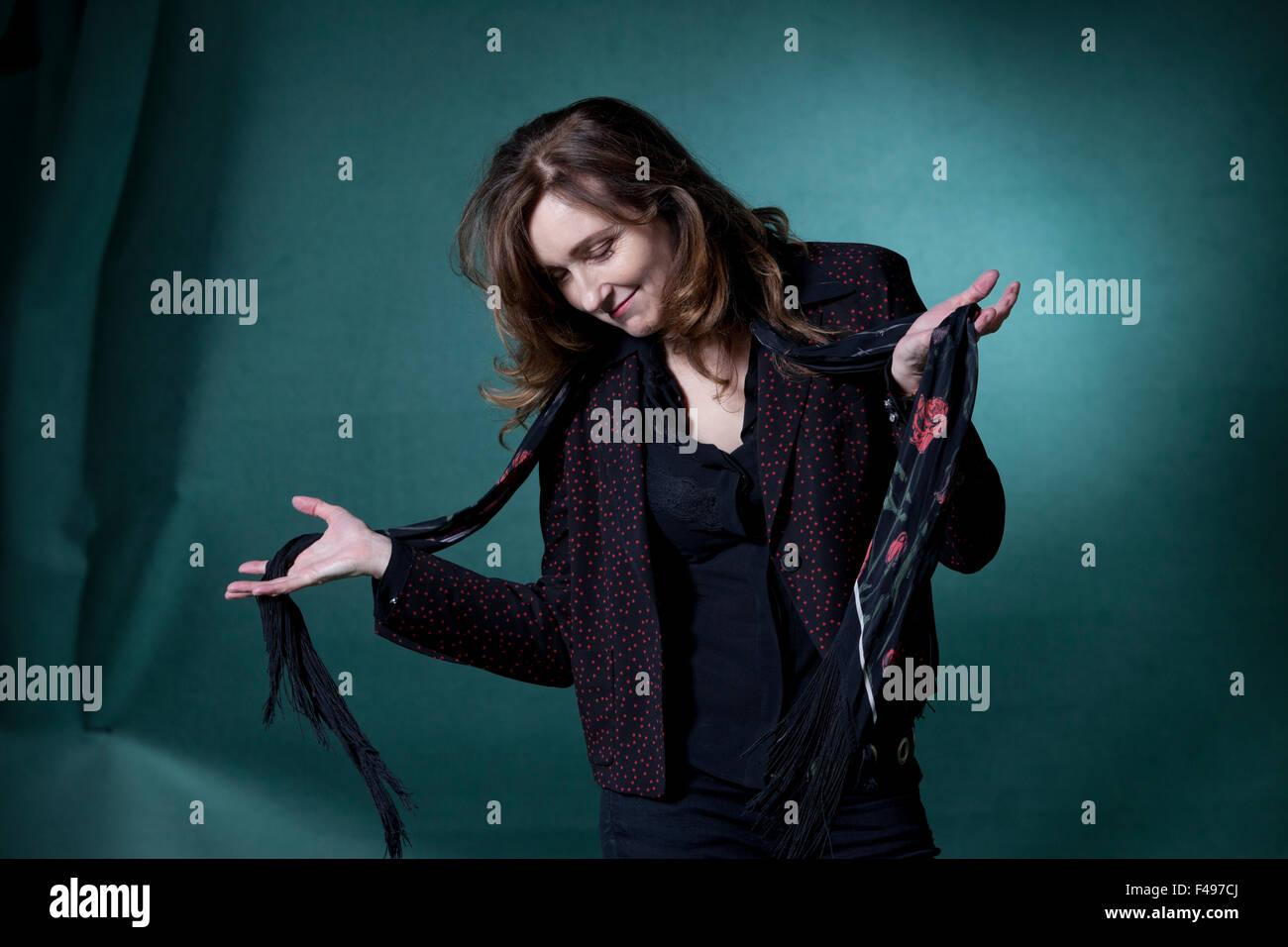 Viviane Albertine Nude Photos 52