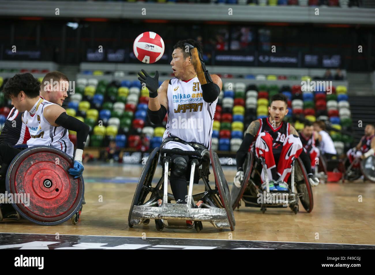 wheelchair rugby canada stock photos wheelchair rugby canada stock