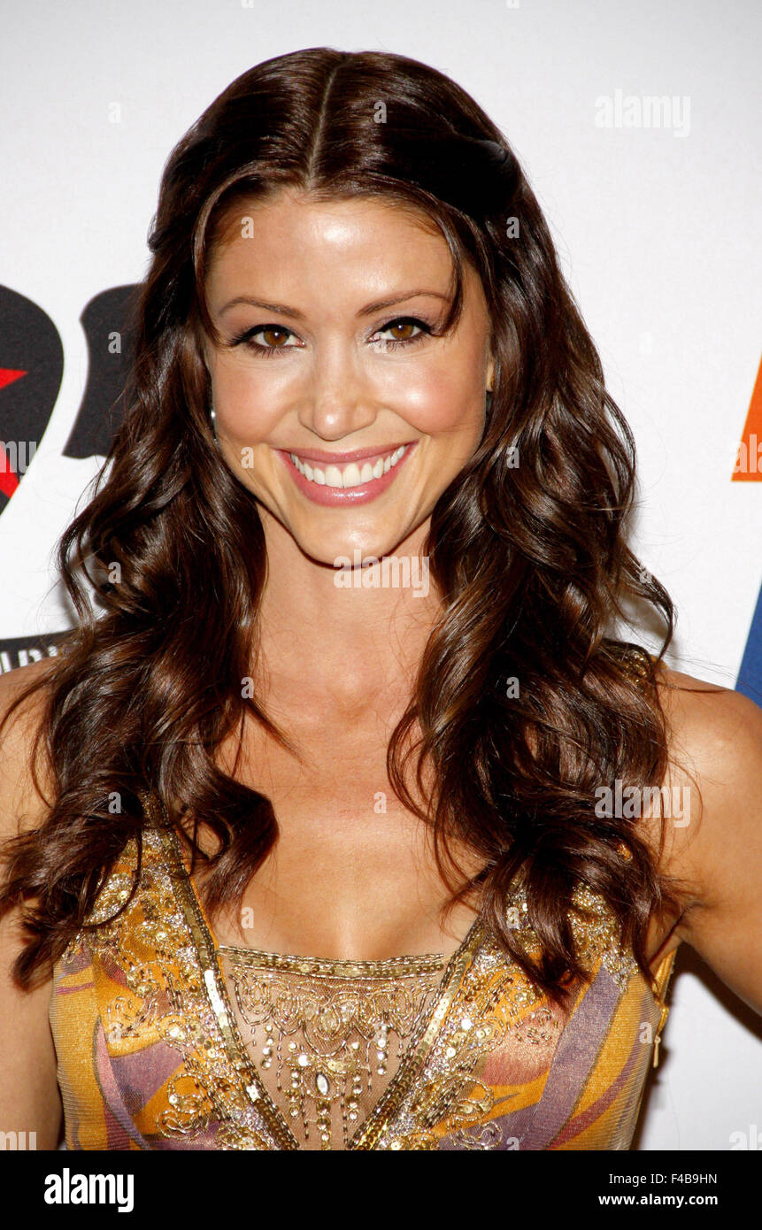 Shannon Elizabeth naked (26 images) Selfie, YouTube, panties