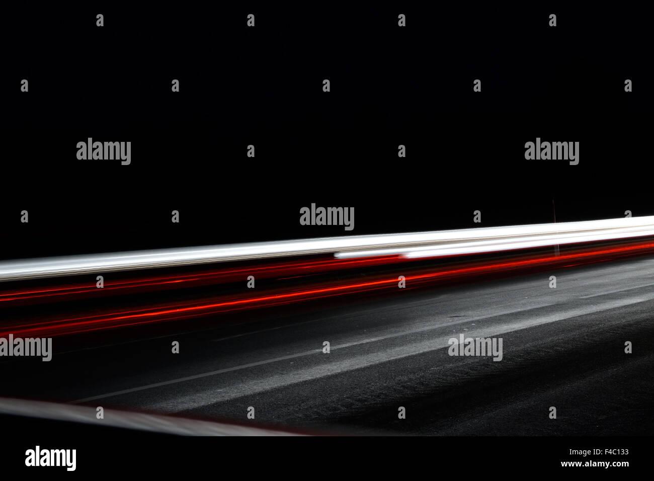 Car In Animation Stock Photos & Car In Animation Stock