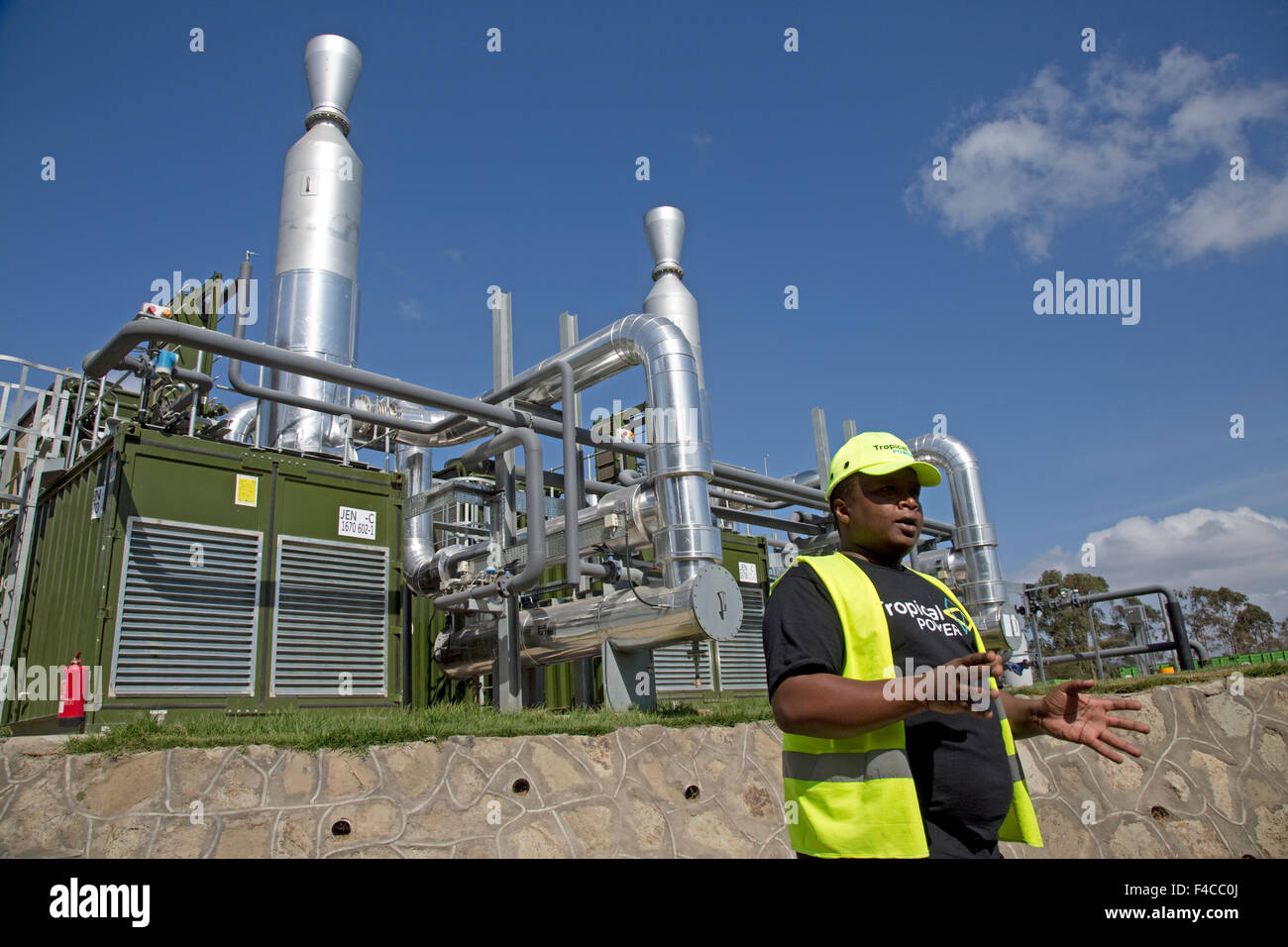 Plant Anaerobic Stock Photos & Plant Anaerobic Stock Images - Alamy
