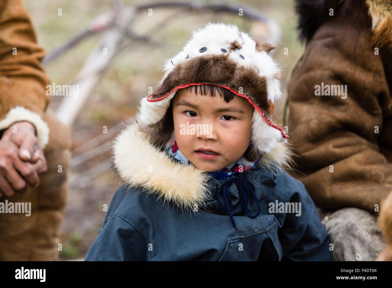 chukchi man ойын автоматтарының сипаттамасы