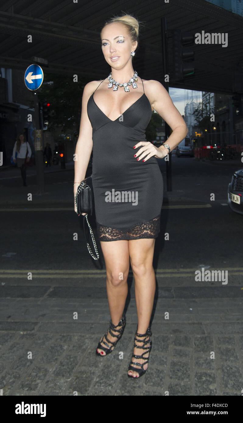 Celebrites Aisleyne Horgan naked (99 photo), Leaked