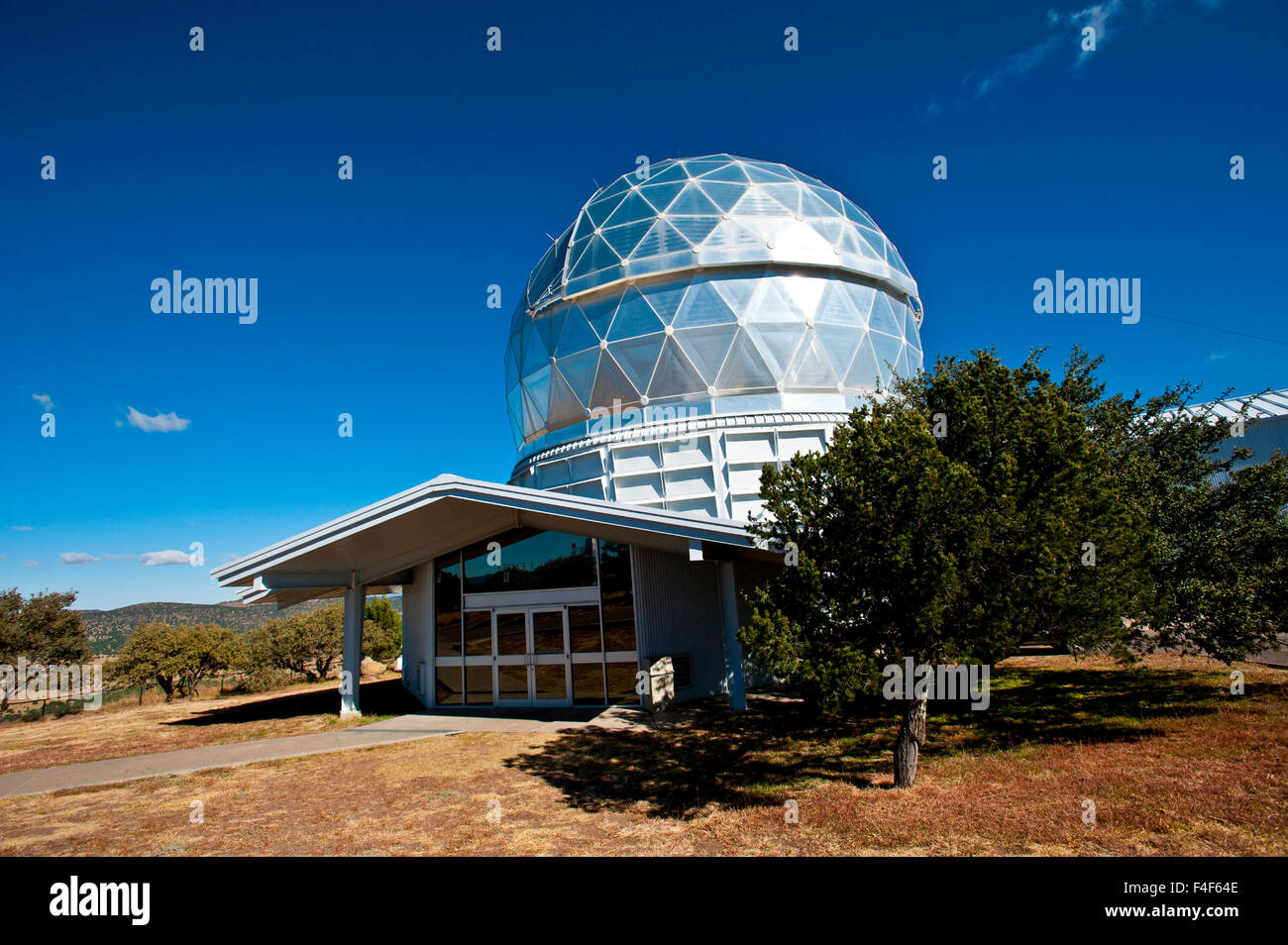 Fort Davis Tx >> Usa Fort Davis Texas Mcdonald Observatory Mount Fowlkes