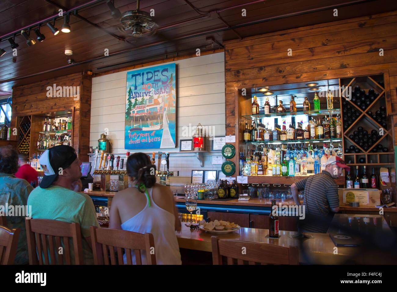 Tides Puget Sound Gig Harbor The Best Sound 2018