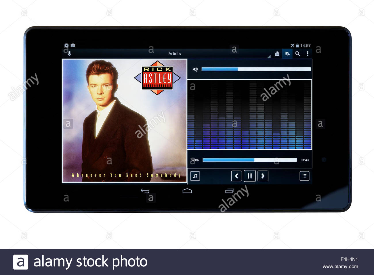 rick astley never gonna give you mp3