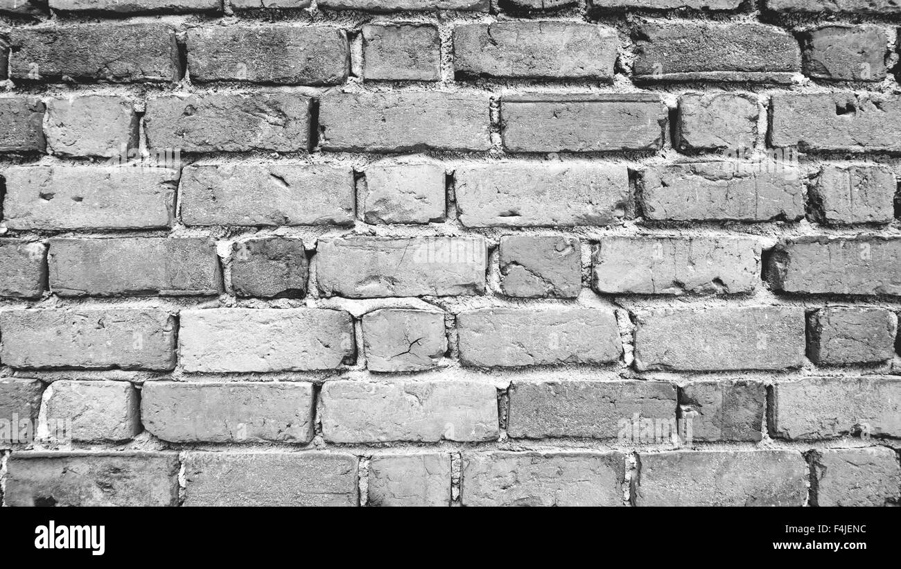 Brick Background Stock Photos Brick Background Stock