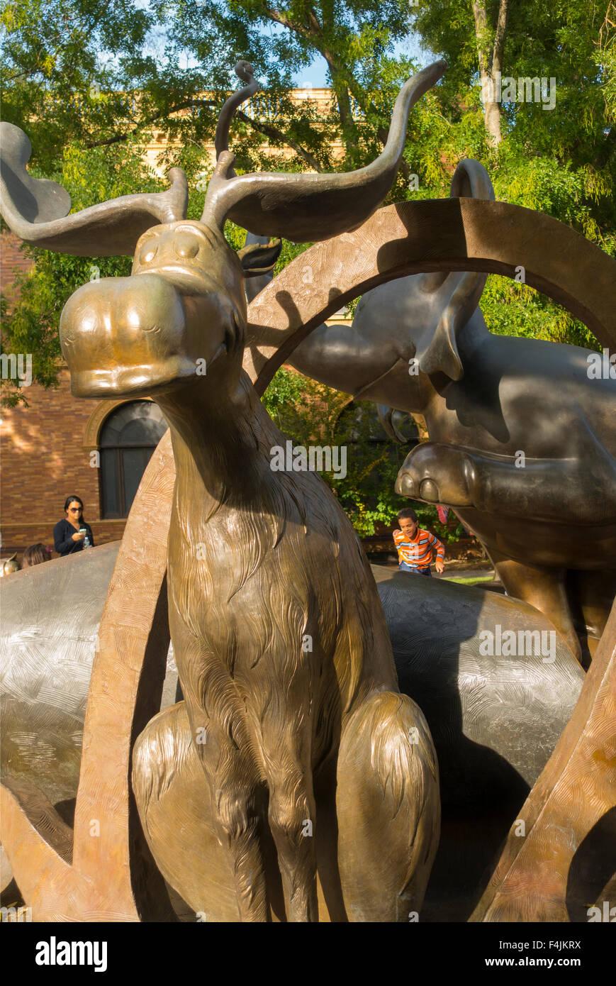 Grinch Seuss Stock Photos Grinch Seuss Stock Images Alamy