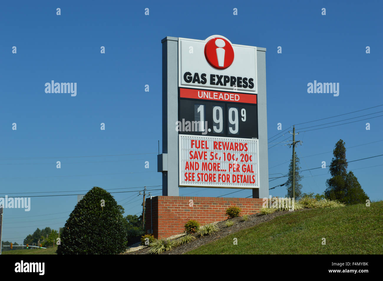 Low Gas Prices >> Low Gas Prices Stock Photos Low Gas Prices Stock Images Alamy
