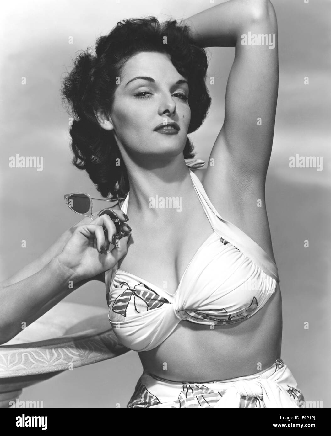 Watch Jane Russell video