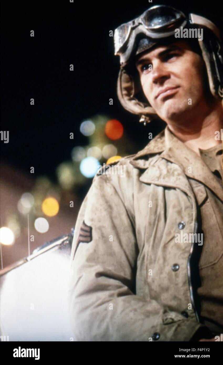 Dan Aykroyd / 1941 1979 directed by Steven Spielberg - Stock Image