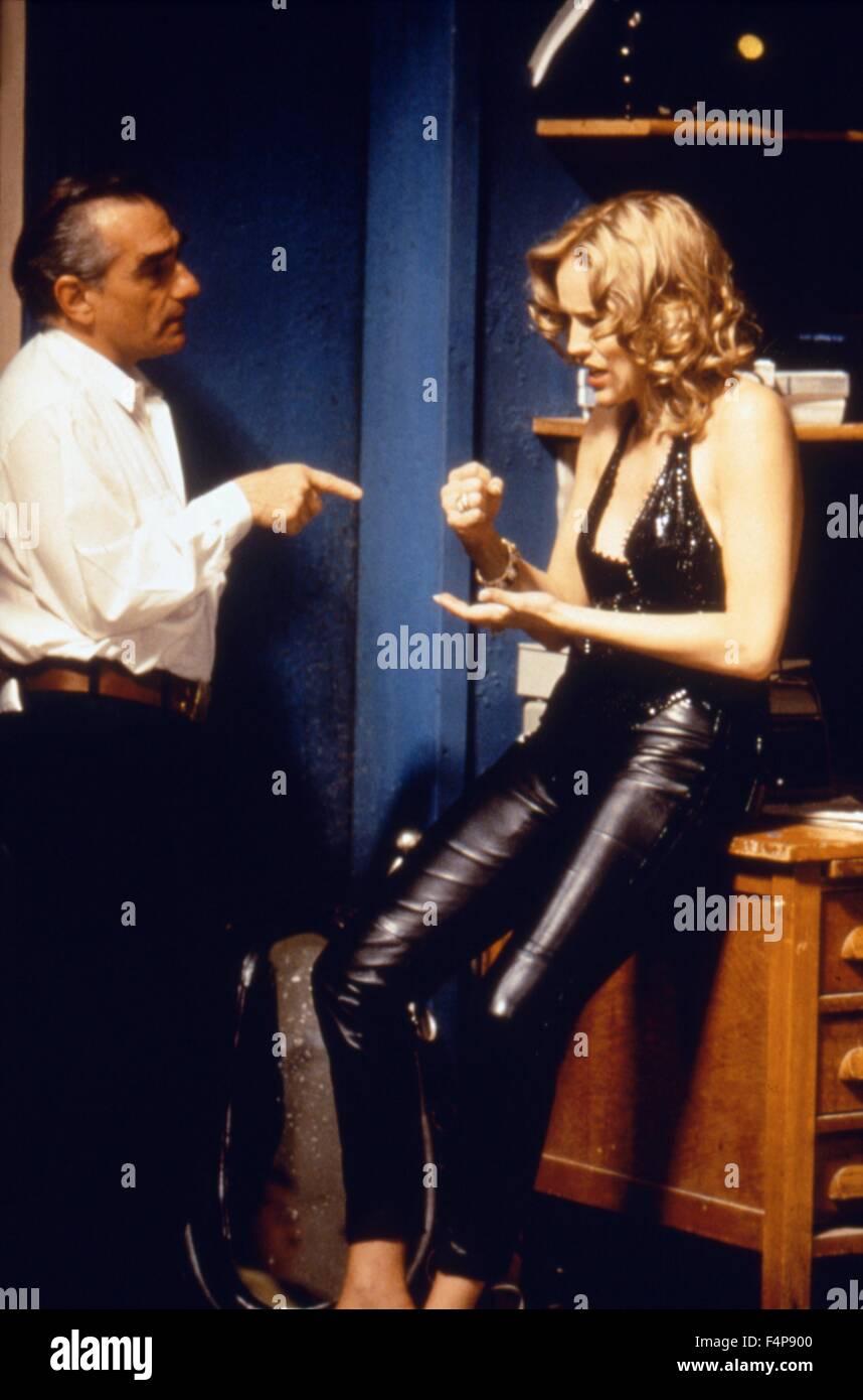 Casino 1995 download legendado