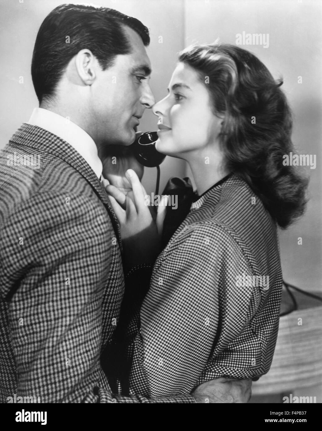 notorious 1946 full movie