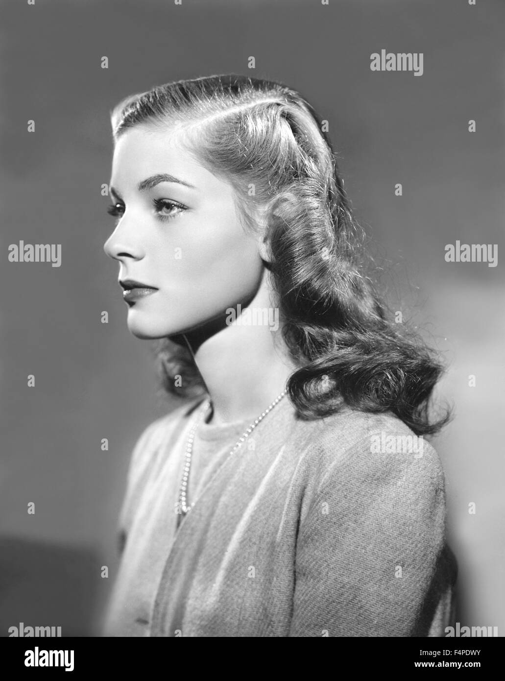 Lauren Bacall naked (78 images) Boobs, Facebook, butt