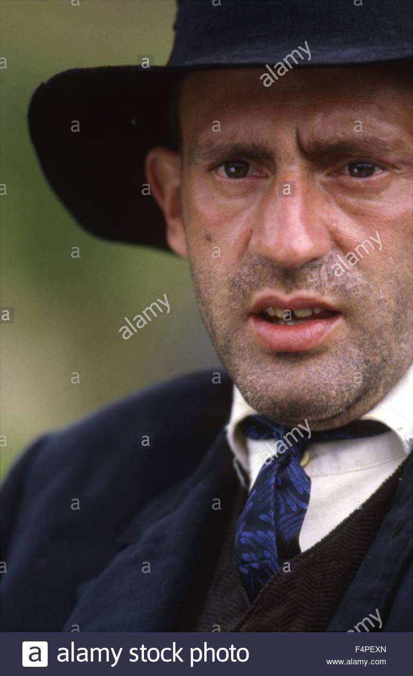 Daniel Auteuil / Jean de Florette / 1986 directed by Claude Berri