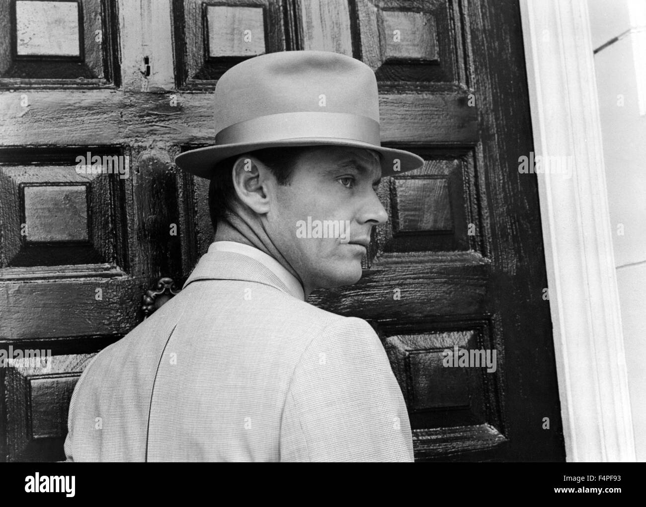 Chinatown Film High Resolution Stock Photography And Images Alamy