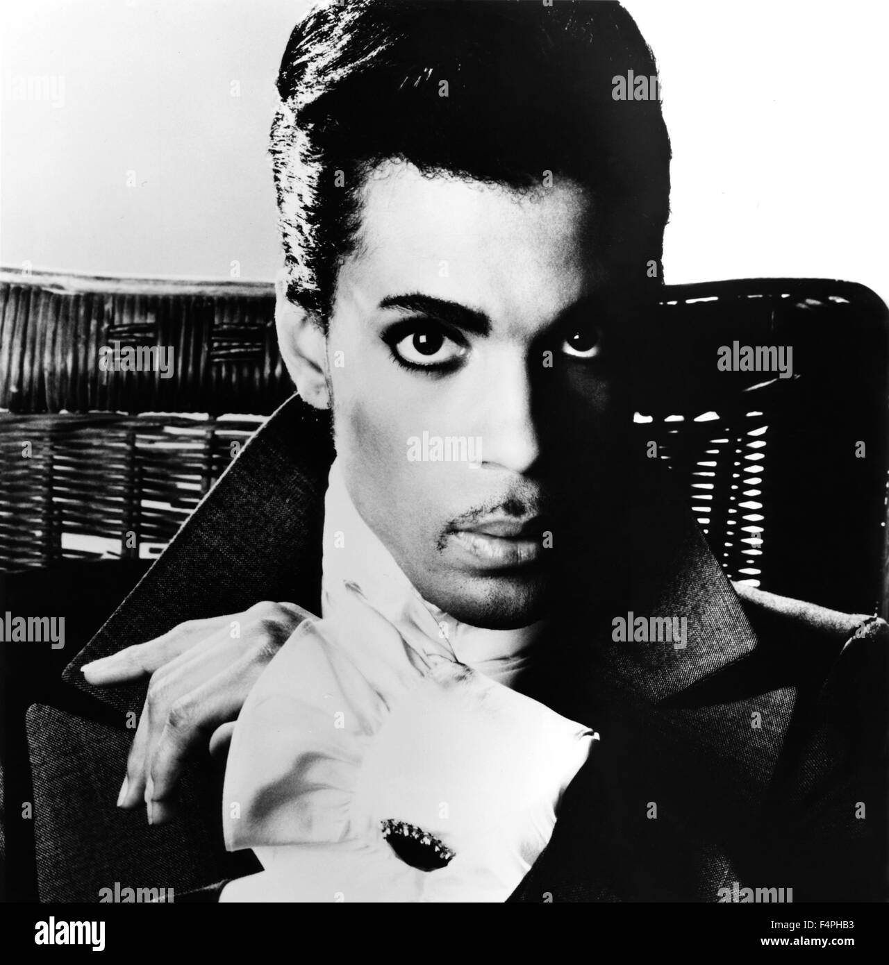 Prince / Under the Cherry Moon / 1986 directed by Prince