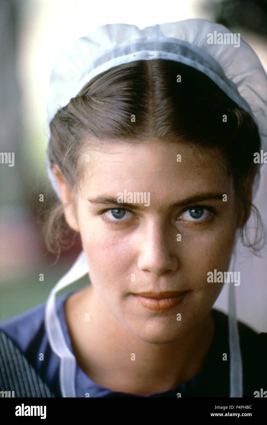 Kelly McGillis nude (55 photos), Tits, Hot, Feet, in bikini 2006