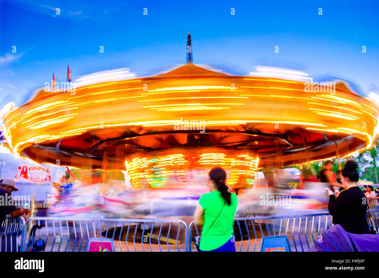 amusement amusement park amusement ride amusement rides carnival