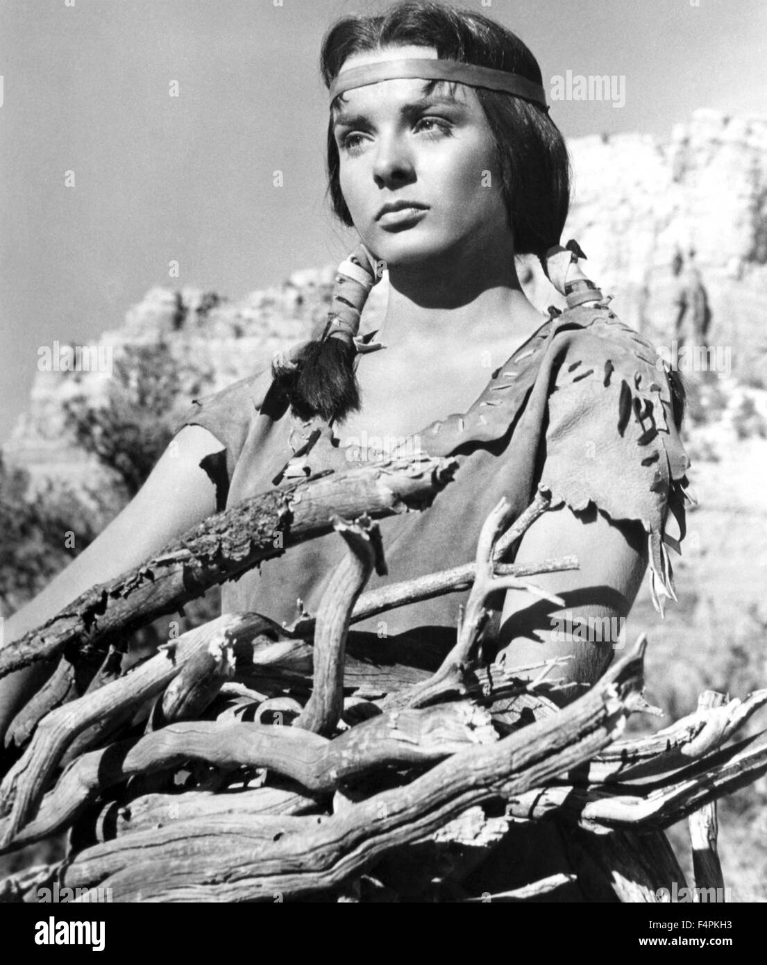 picture Jean Peters