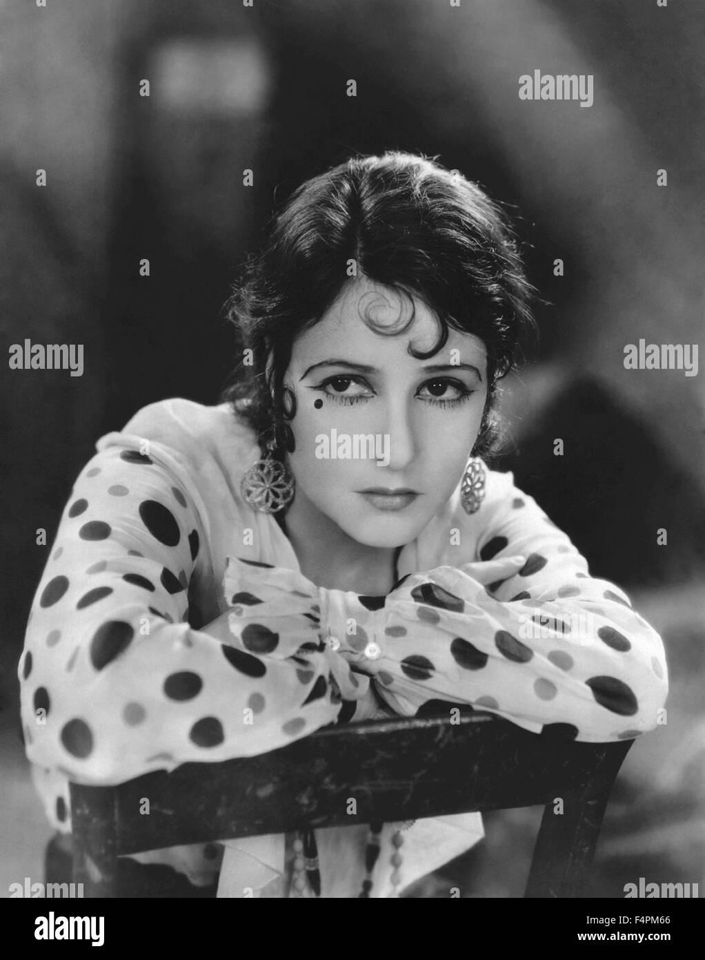 Norma Talmadge Norma Talmadge new foto