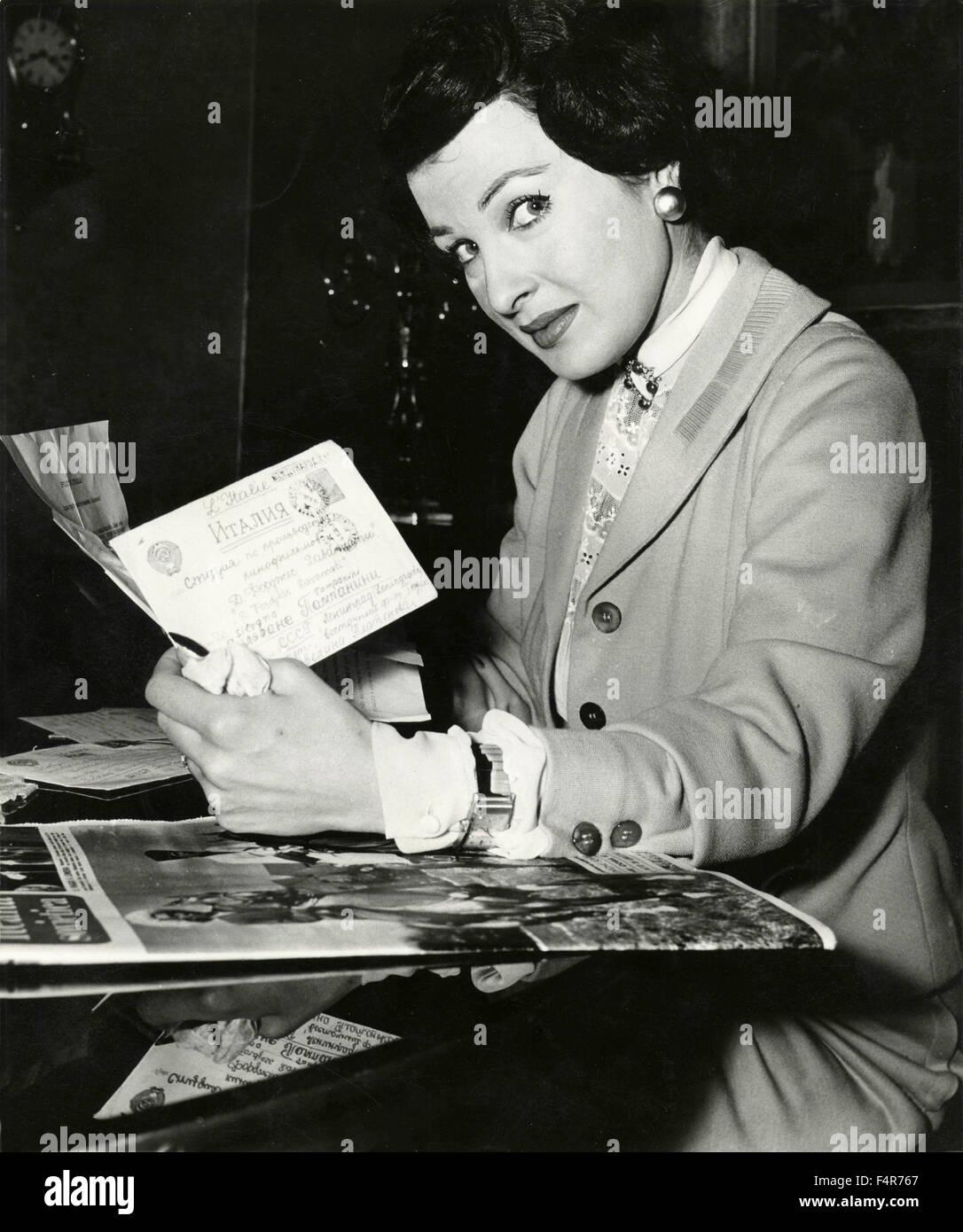 Jun Natsukawa (b. 1980) XXX images Tata Young,Andrea Mason (actress)