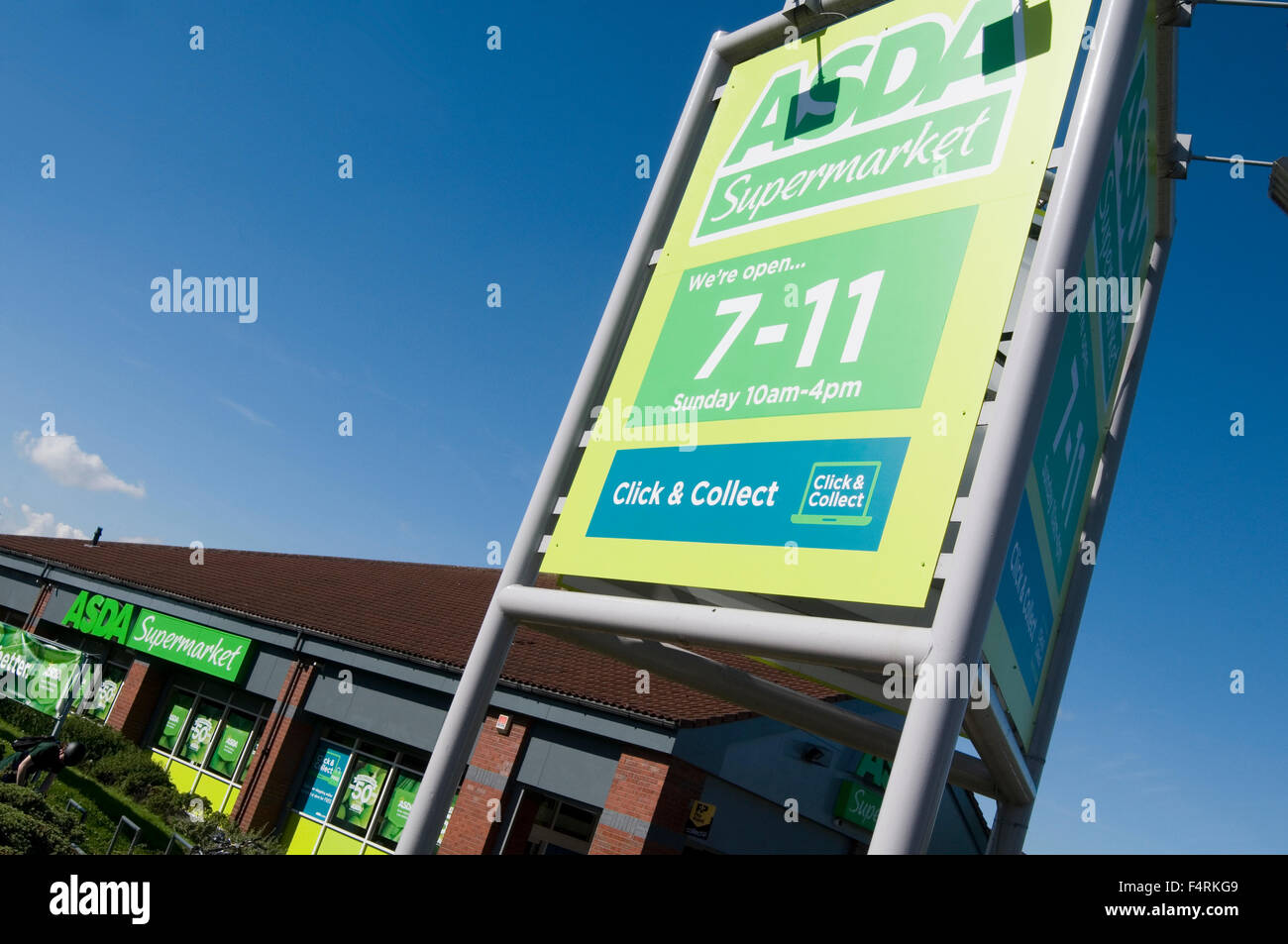 Food Netto Stock Photos & Food Netto Stock Images - Alamy