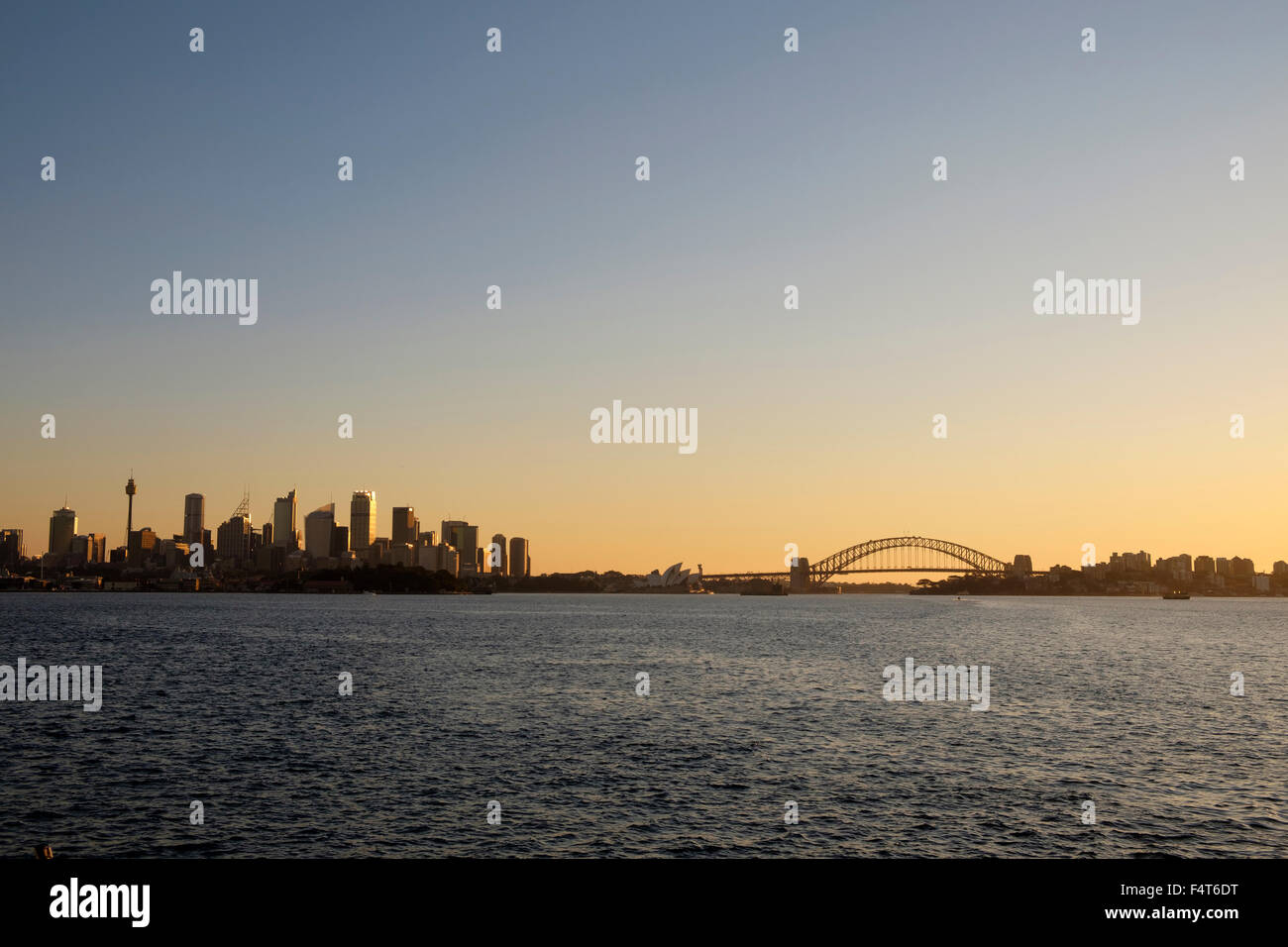 data keluaran sydney 2018 sampai 2019
