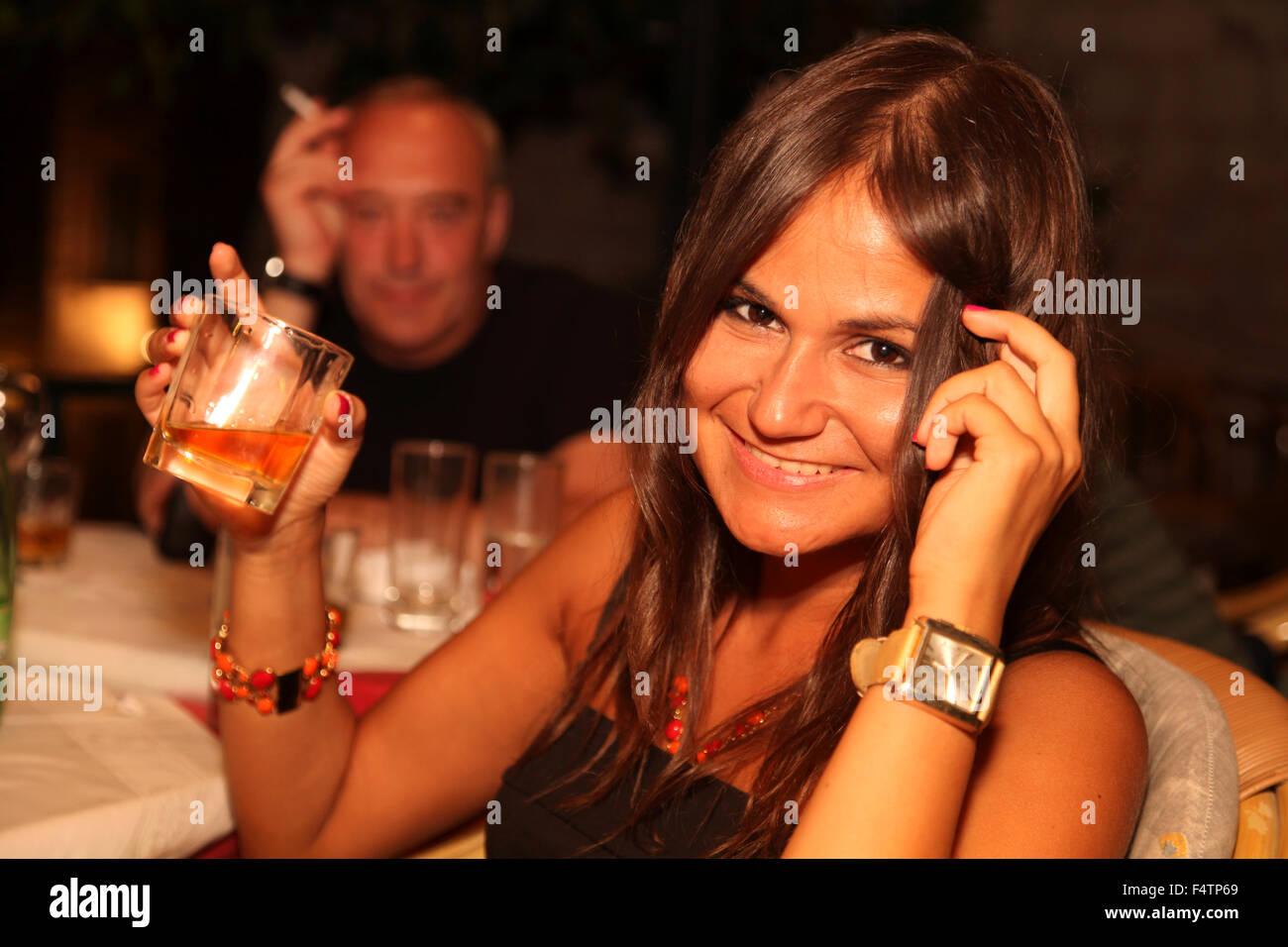 You beautiful serbians croatians girls consider