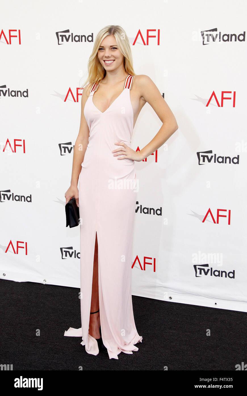 Tyler Kain Sex nude Sofia Coppola,Geena Davis USA