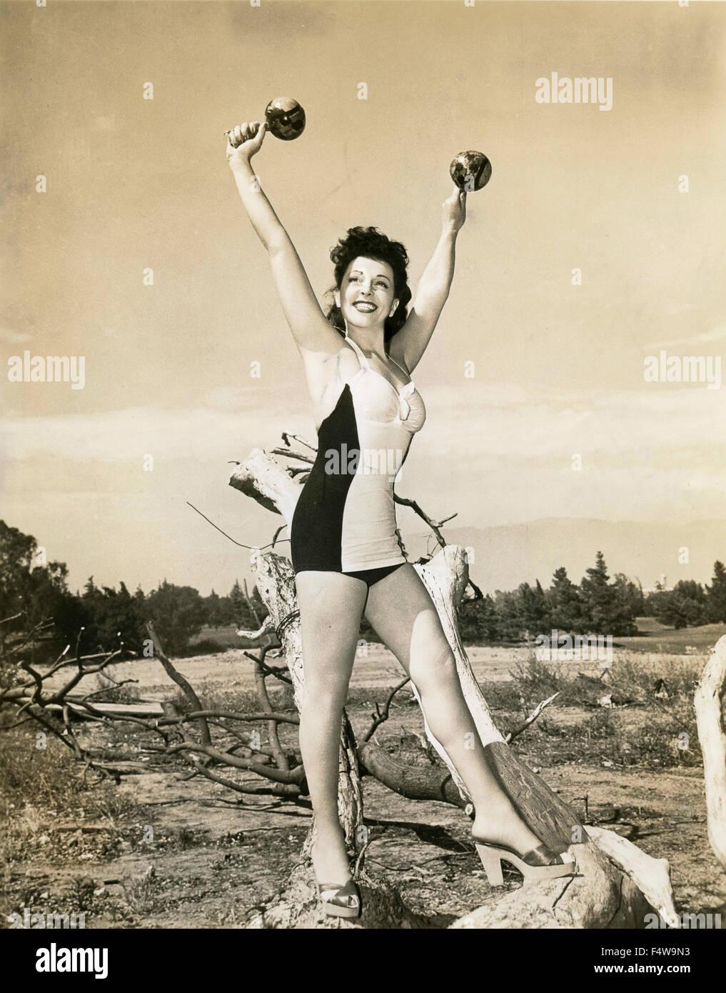 Bikini Frances Langford nudes (54 images) Tits, 2020, cameltoe