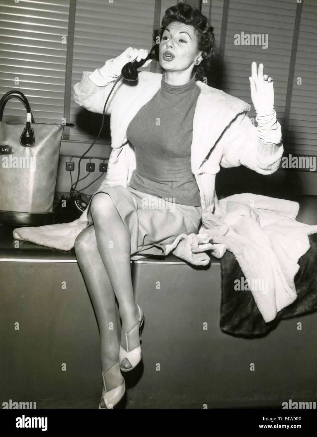 Judy Ann Santos (b. 1978) pics