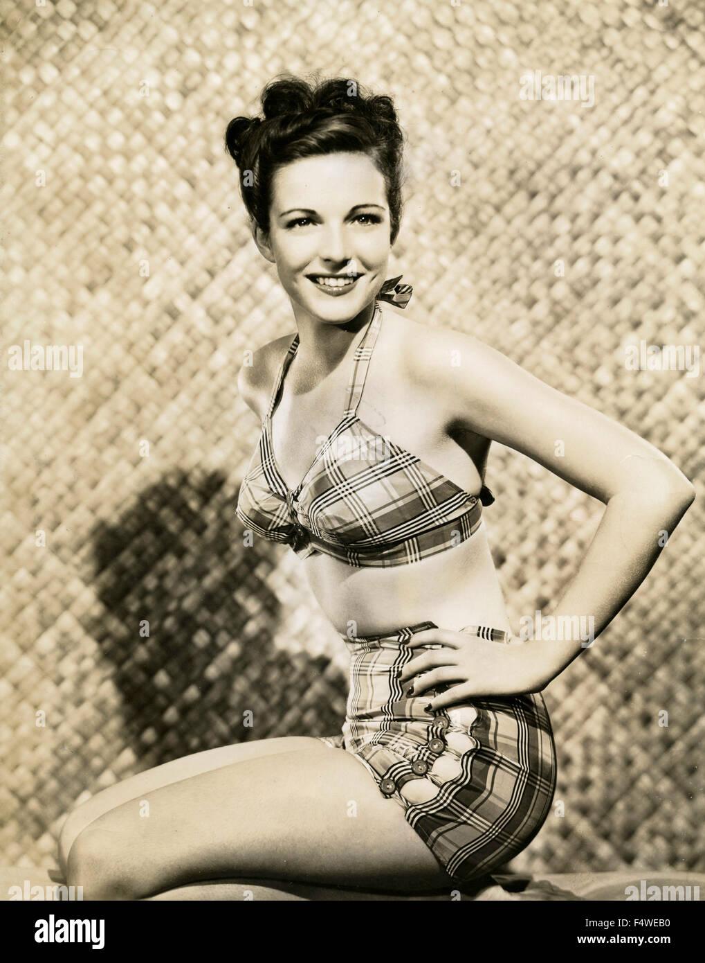 Olga Fonda picture