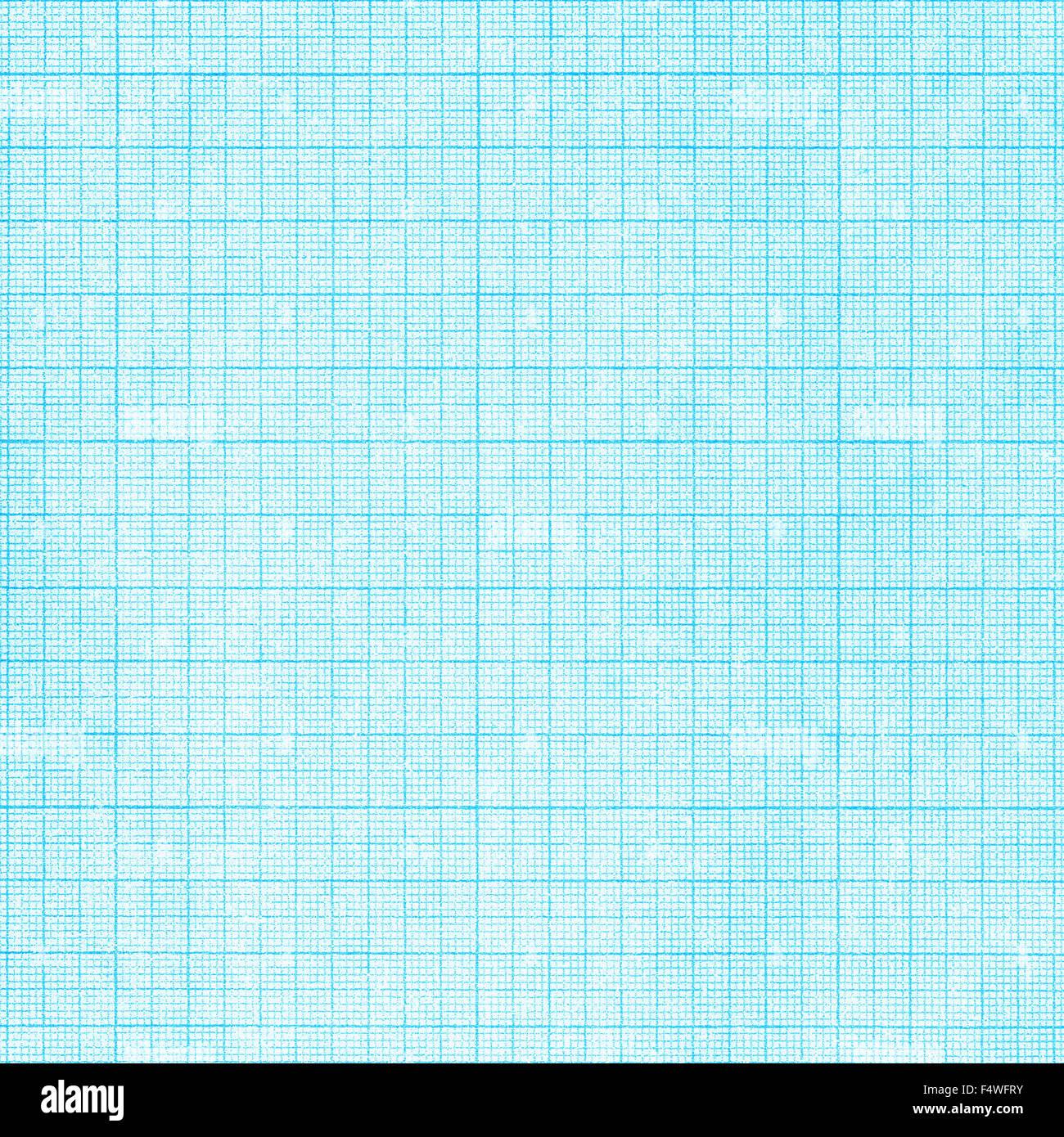 Free graph paper texture vatozozdevelopment free graph paper texture malvernweather Gallery