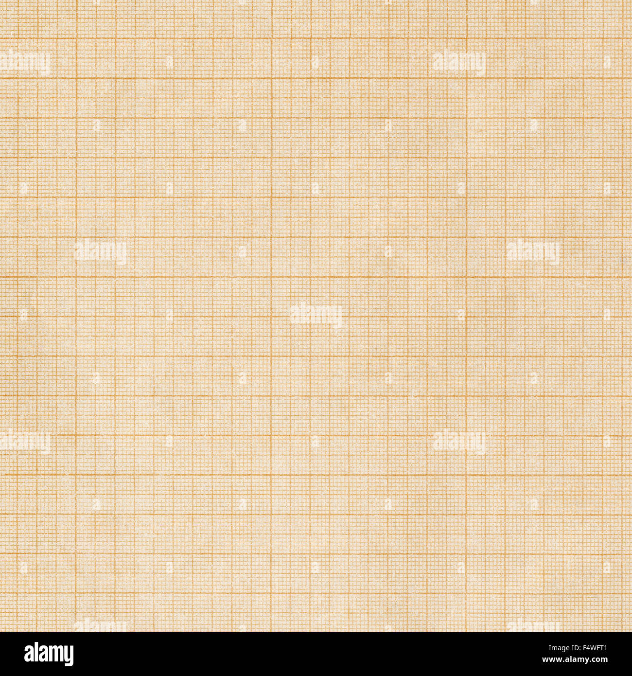 graph paper texture square grid background stock photo 89071697