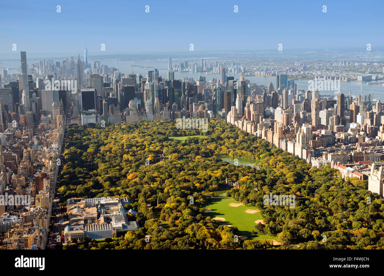 Upper West Side New York Homes For Sale amp Real Estate