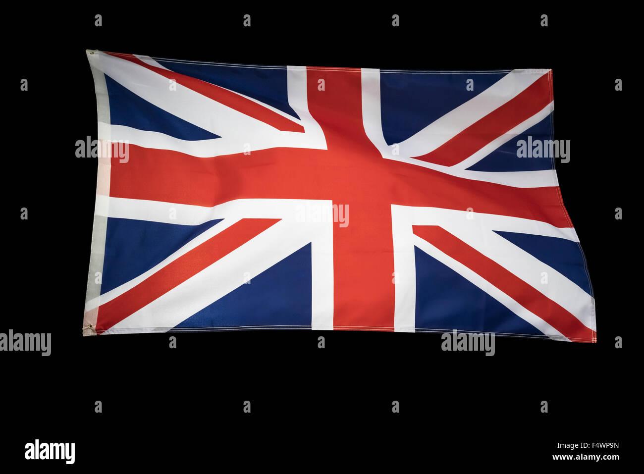 England Flag Stock Photos England Flag Stock Images Alamy