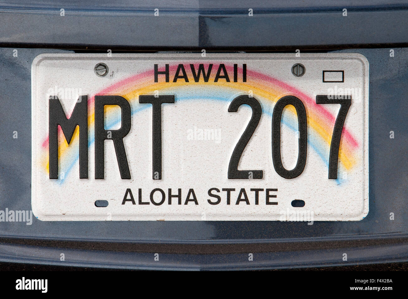 State of hawaii motor vehicle registration vehicle ideas for National motor vehicle license organization