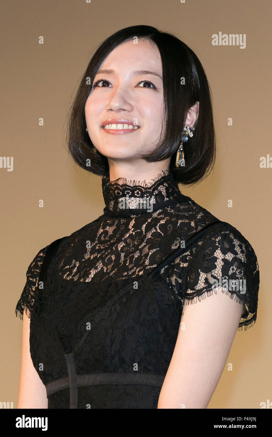 Nocchi dating